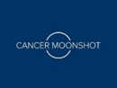 Cancer Moonshot